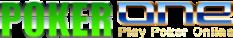 POKER1ONE Situs Poker Online Paling Bagus di Indonesia