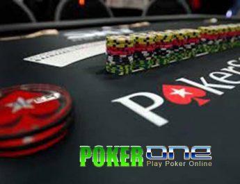 Mengenal Permainan di Situs Judi Poker Online Terpercaya