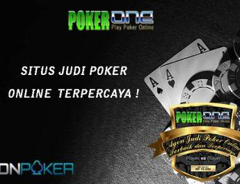 Rahasia Menang Judi Poker Qiu Qiu Indonesia yang Efektif