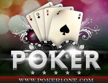 Bandar Judi Poker Terpercaya di Indonesia